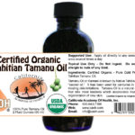 2oz-Tamanu-Bottle-Label-1001